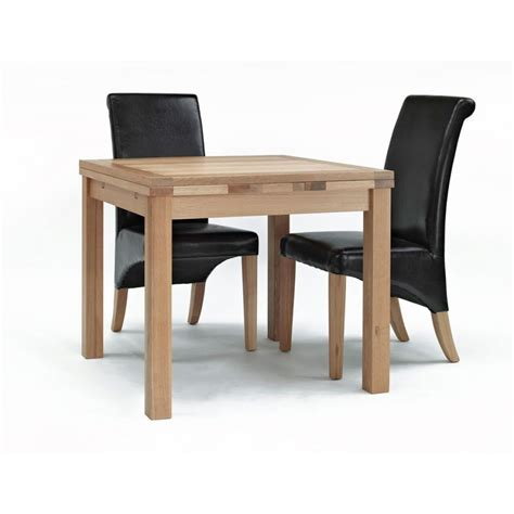 small two chair dining set small two chair dining set