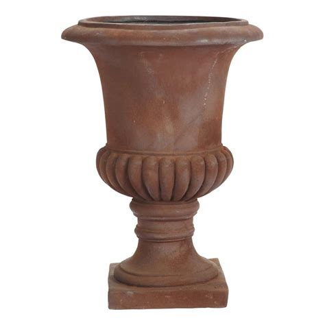 pot maison du monde  acheter pour la maison pinterest coupe bowls  pots