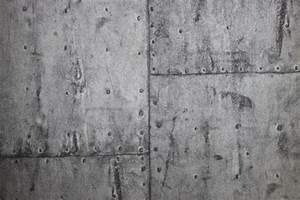 Betontapete Aus Echtem Beton : sichtbeton tapete ~ Indierocktalk.com Haus und Dekorationen