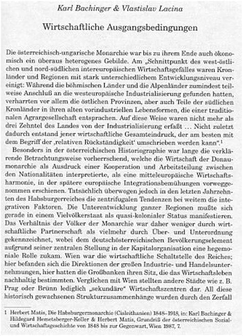 JURA HAUSARBEIT DISSERTATION ZITIEREN