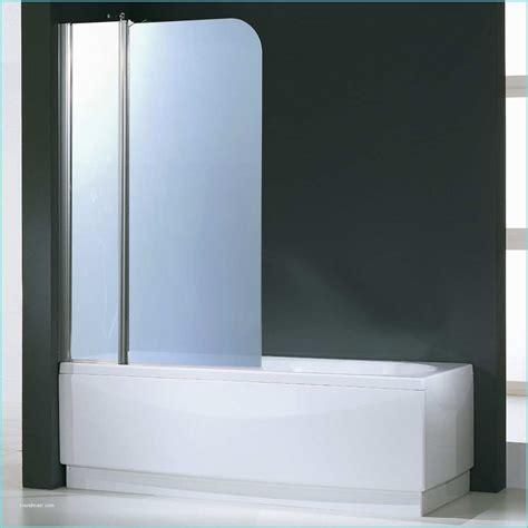 pareti doccia per vasca box sopravasca leroy merlin parete in vetro per vasca da