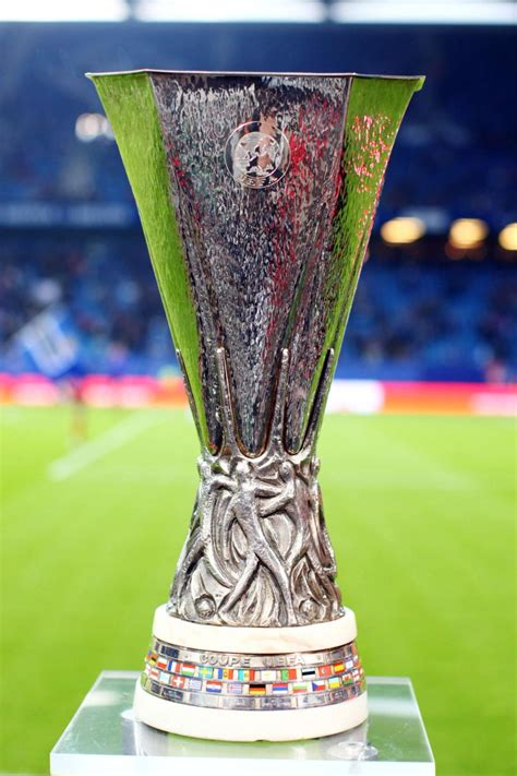 Tags: Europa League , odds , Round Of 32 Draw , UEFA