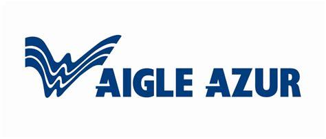 siege aigle azur service client aigle azur n de téléphone service