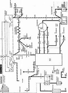 Starter Solenoid Wiring Diagram For 1998 Ford Ranger
