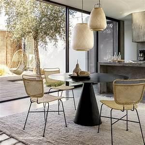 nouvelle collection ampm nos 8 meubles coups de coeur With tapis jonc de mer avec canapé ampm convertible