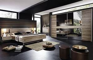 Richtige Farbe Für Schlafzimmer : die richtige farbe f r dein schlafzimmer online m bel magazin ~ Markanthonyermac.com Haus und Dekorationen