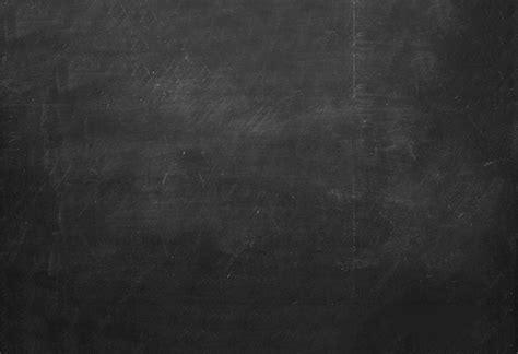 free chalkboard template 169 chalkboard textures free psd jpg png format free premium templates