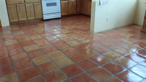 saltillo tile cleaning tucson 28 saltillo tile cleaning tucson floor on