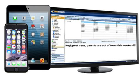 iphone monitoring iphone monitoring software iphone software