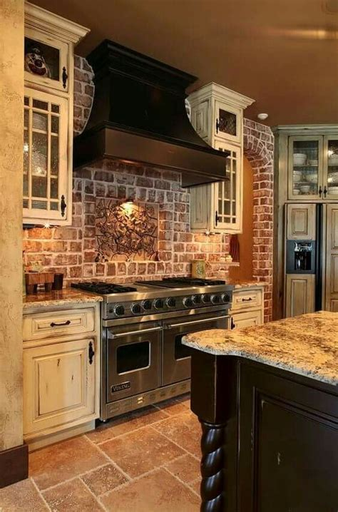 how to do backsplash in kitchen 80 best classic kitchens images on kitchen 8636