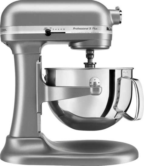 kitchenaid mixer stand professional mixers series bowl 500 silver kitchen plus lift aid bestbuy pro 5qt watt manual attachment spiralizer