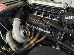 Engines Exposed: How Carburetors Differ From Fuel Injection