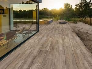 Terrassenplatten Holzoptik Beton : terrassenplatten online im gerwing steinshop kaufen ~ A.2002-acura-tl-radio.info Haus und Dekorationen