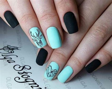 Матовый лак для ногтей как наносить и какой лучше для маникюра фото и видео