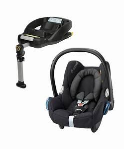 Maxi Cosi Cabrio Fix : maxi cosi cabriofix baby car seat easyfix base nomad black mamas papas ie ~ Orissabook.com Haus und Dekorationen