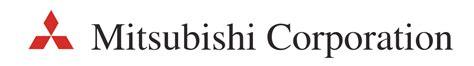 mitsubishi corporation logo mitsubishi corporation business news