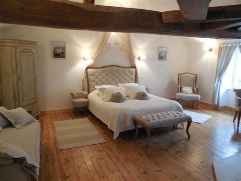 la chambre nuptiale chambre d 39 hôtes charente maritime