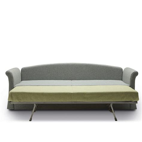 canap lits gigognes canapé lit gigogne meubles et atmosphère
