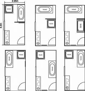 Miele Waschmaschine Gewicht : wie schwer ist eine waschmaschine gewicht der ~ Michelbontemps.com Haus und Dekorationen