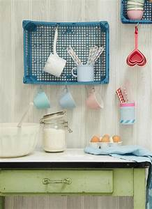 25 best decorating plastic drawers ideas on pinterest With what kind of paint to use on kitchen cabinets for cheap scrapbook stickers