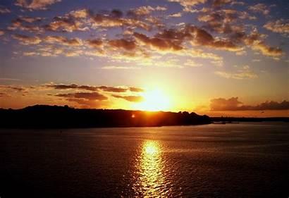 Sunset Weneedfun