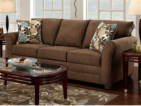 brown sofa living room decor tan couches decorating ideas brown sofa living room