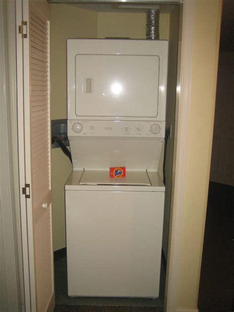 washer dryer sizes apartment size stackable washer dryer interior design