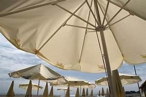 Sonnenschirm Für Windige Terrasse : so finden sie den richtigen sonnenschutz f r ihre terrasse ~ Bigdaddyawards.com Haus und Dekorationen
