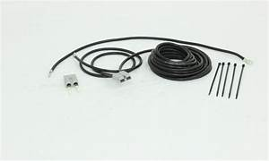 Winch Trailer Wiring Kit  For Up To 4k Winches Superwinch