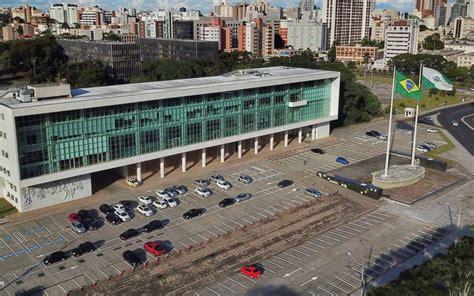 Paraná prorroga toque de recolher para tentar conter casos ...