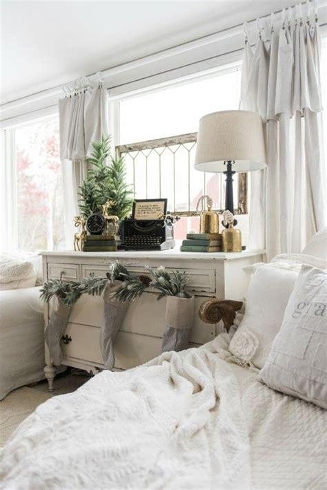 Weihnachtsdeko Landhausstil Fenster by Die Besten 25 Englischer Landhausstil Ideen Auf