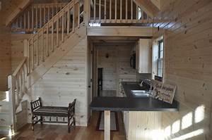 14 U0026 39 X40 U0026 39  Hunter Cabin