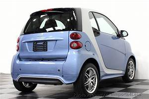 Smart Fortwo 2 : 2015 used smart fortwo city beam edition fortwo coupe at eimports4less serving doylestown bucks ~ Medecine-chirurgie-esthetiques.com Avis de Voitures