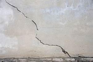 Temps De Sechage Dalle Beton : fissuration du b ton ~ Premium-room.com Idées de Décoration