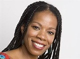 Where Is Kim Wayans Now After Acting In Living Color?