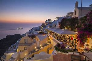 best places to go for a honeymoon in every month money With places to spend honeymoon