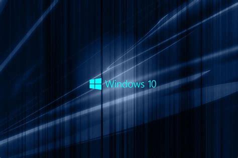 High Resolution Windows 1.0