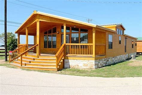 Texas Manufactured Homes, Modular Homes And Mobile Homes