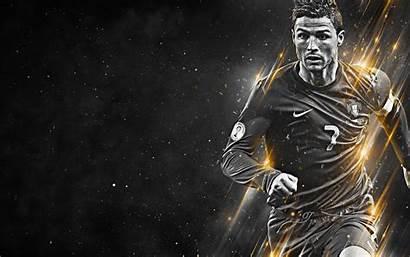 Ronaldo Cristiano Madrid Laptop Inspirations Google