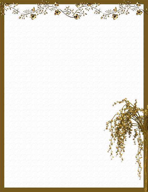 background pictures microsoft word background wallpaper