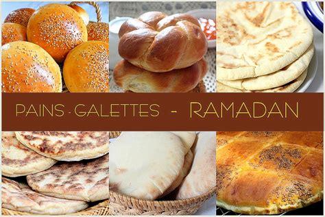 la cuisine de ramadan galette maison ramadan 2016 la cuisine de djouza