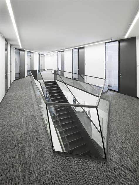 gallery of sonnenhof j mayer h architects 3