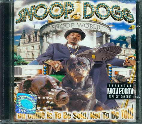 god good ol dayz snoop dogg