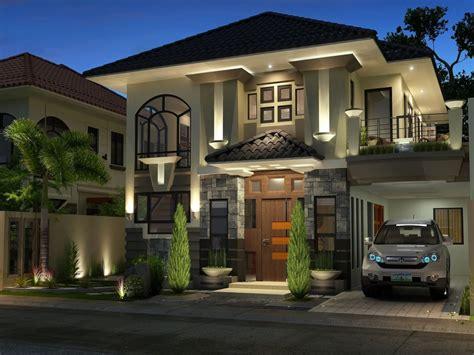 modern house design philippines manila small house design philippines small indian house plans