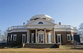 Monticello's whitewashed version of history - The ...