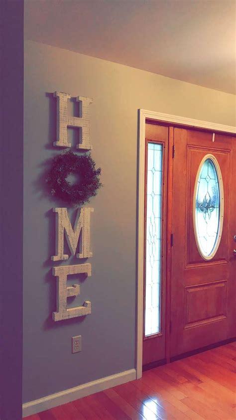 Large Wooden Letters Home Decor Farmhouse Style Home Decorators Catalog Best Ideas of Home Decor and Design [homedecoratorscatalog.us]