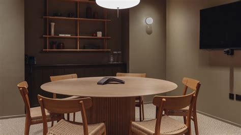 small meeting rooms  summit house tog