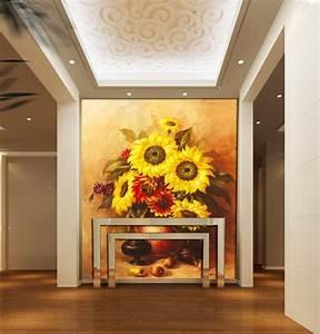 Toile Peinture Pas Cher : toile pas cher ~ Mglfilm.com Idées de Décoration