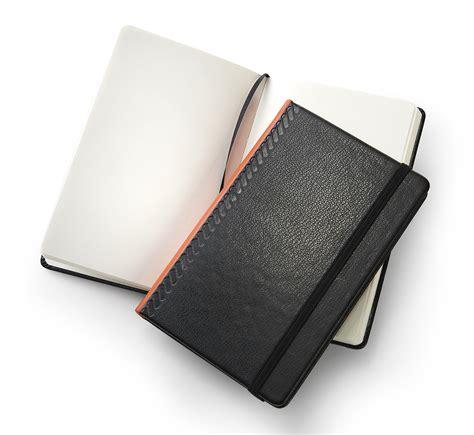 notebook a palomino small luxury notebook