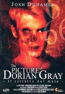 Books2Movies Club - Monthly Reads: The Picture of Dorian ...